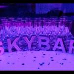 skybar_8
